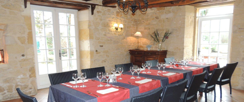 actualites- restaurant-sarlat-la-roque-gageac