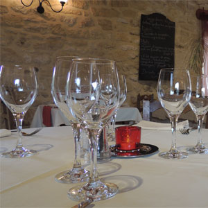reservation-restaurant-la-roque-gageac