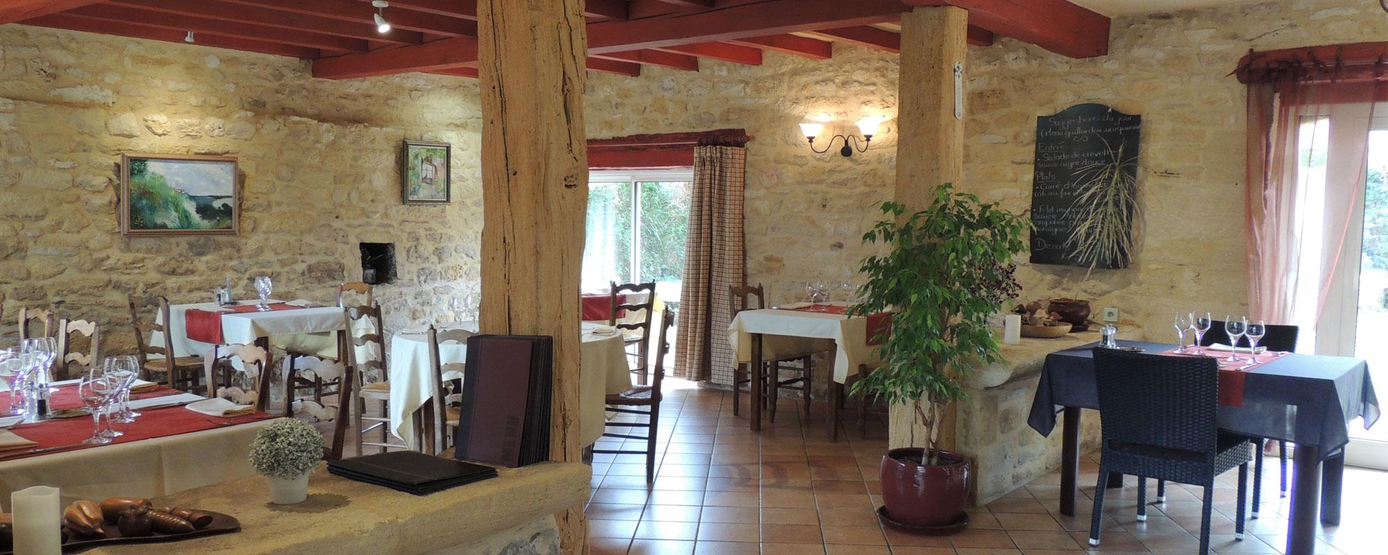 restaurant-la-roque-gageac