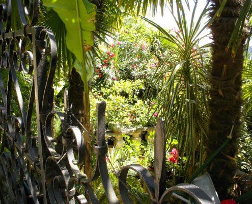 jardin-exotique-la-roque-gageac