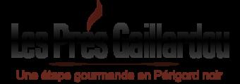 Restaurant Les Prés Gaillardou