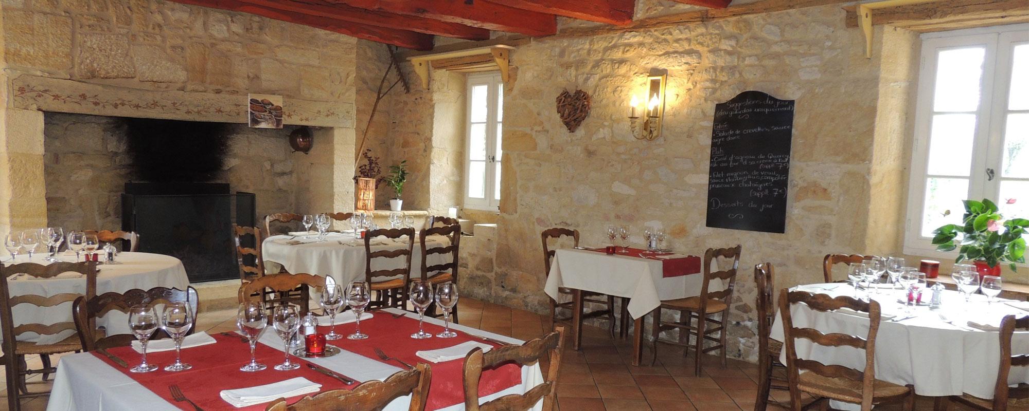 restaurant-prés-gaillardou-laroquegageac