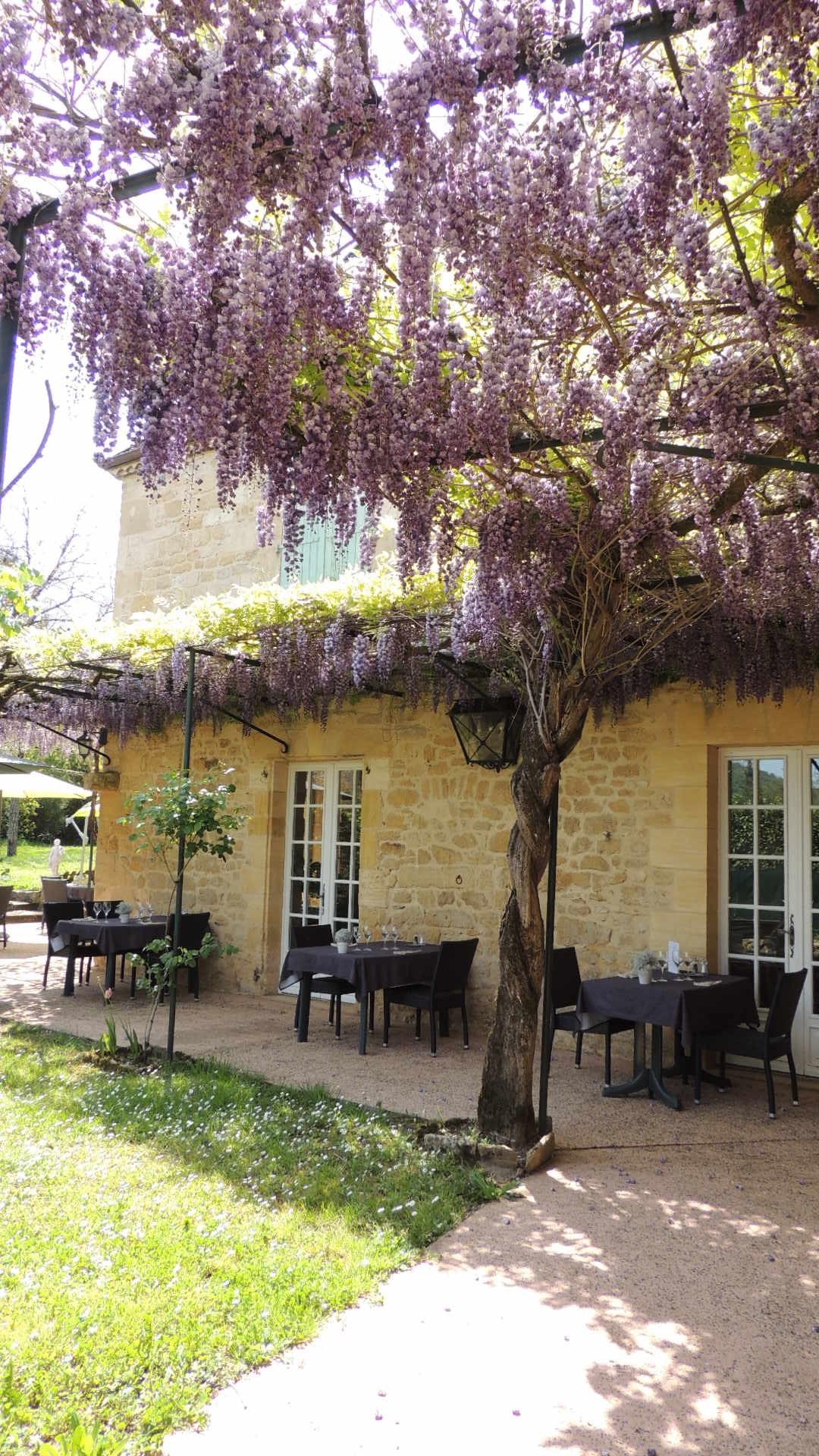 restaurant-la-roque-gageac-lespesgaillardou