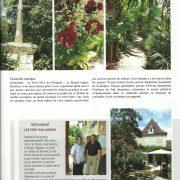 Magazine Découverte et Patrimoine n°45