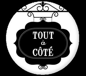 restaurant-la-roque-gageac-tout-a-cote
