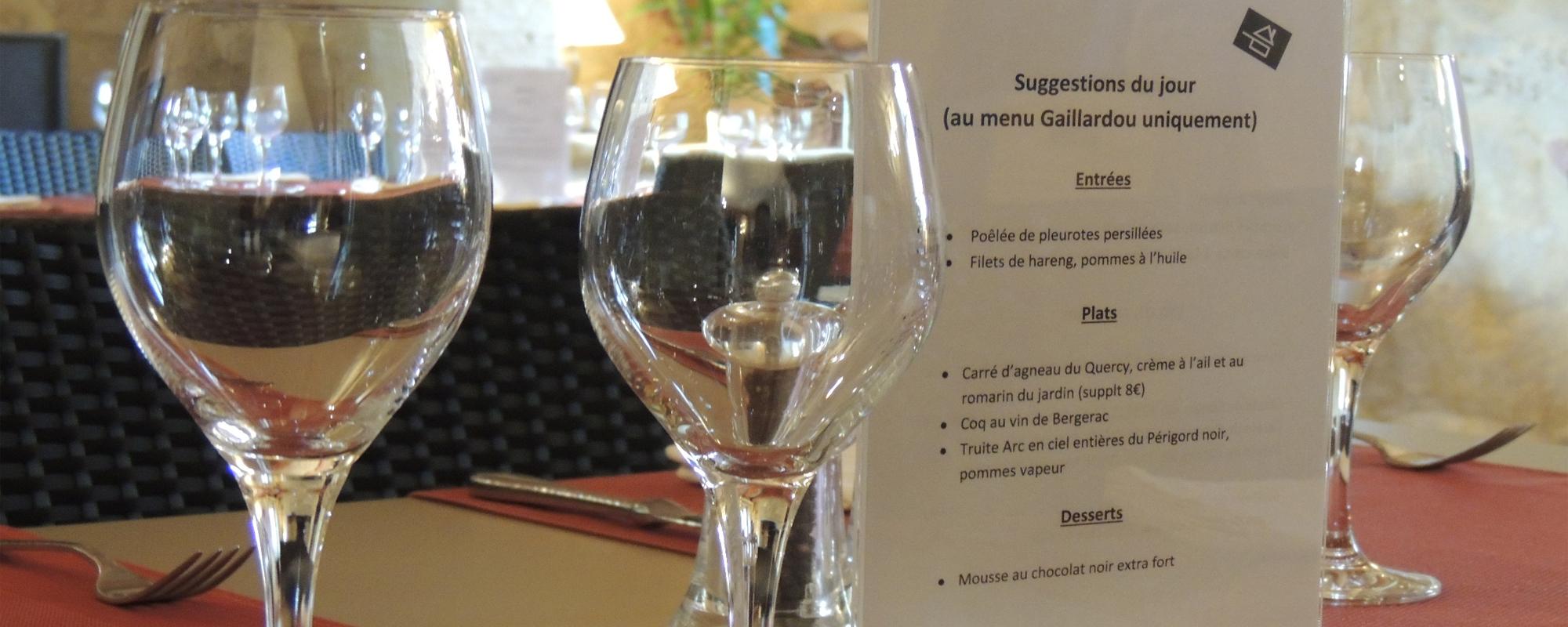 restaurant-les-pres-gaillardou-la-roque-gageac